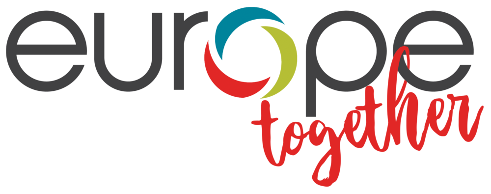 Europe-Together-Logo-charcoal.png