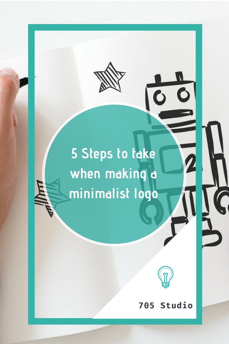 how-to-design-a-minimalist-logo-in-5-steps