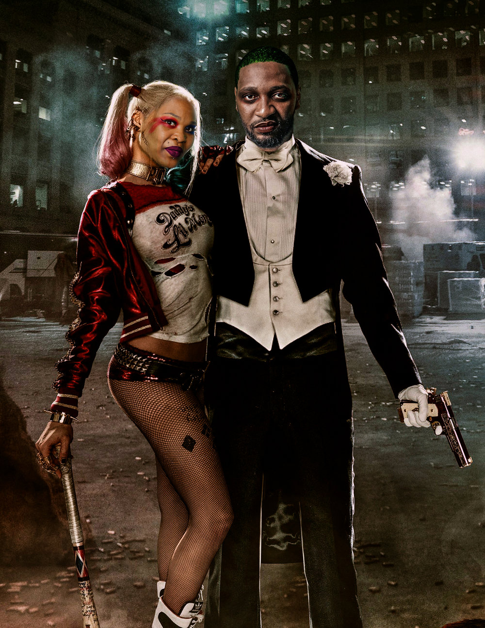 #JACKSON_Joker and Harley Quinn 002_PM2_0007 copy.jpg
