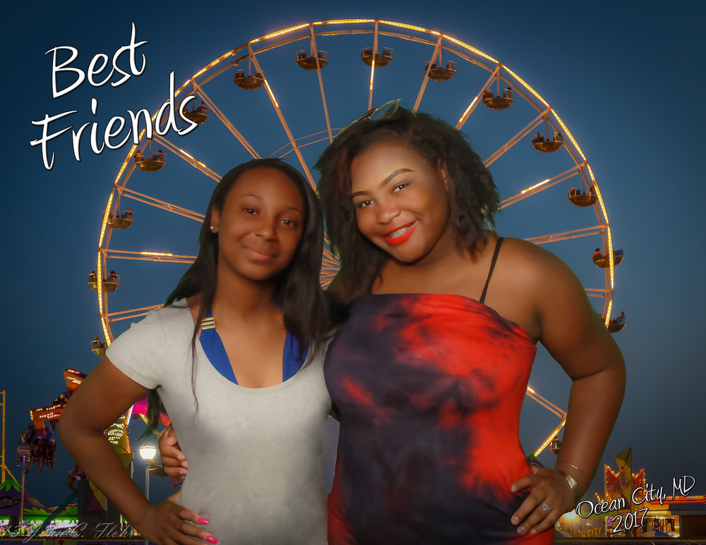 #BESTFRIENDS_OC Ferris Wheel_PM1_0002 copy.jpg