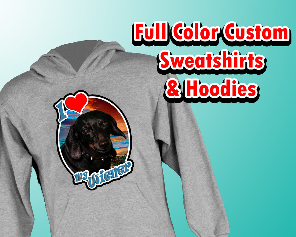Custom Sweatshirts.jpg