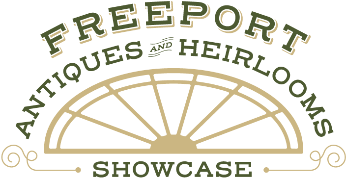 Freeport Antiques & Heirlooms Showcase