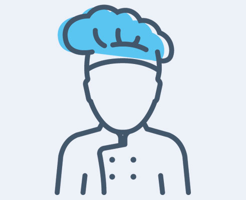 chef-icon.jpg