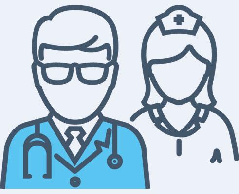 health-icon.jpg