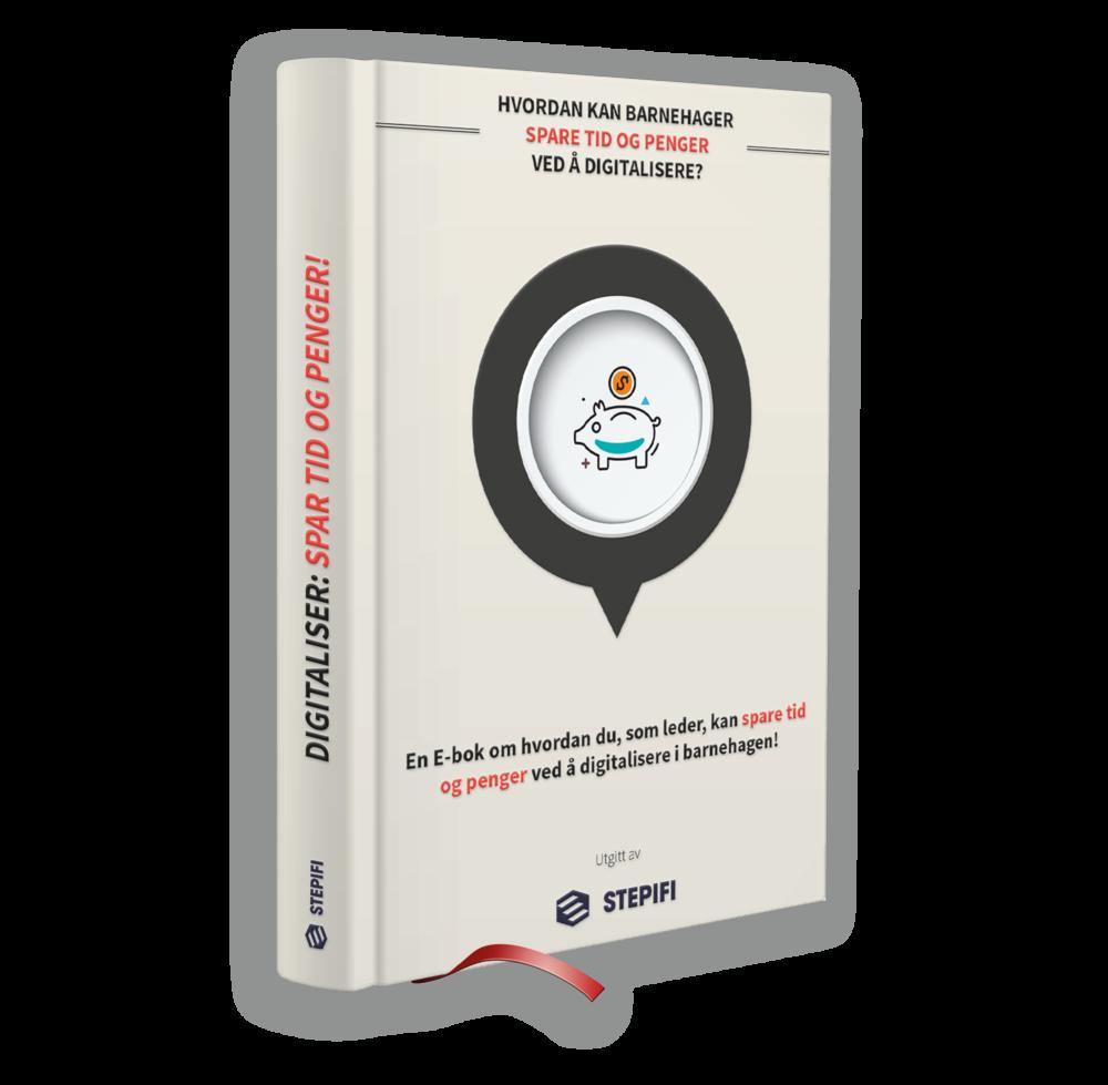 Stepifi-E-bok---Digitaliser---Spar-tid-og-penger.png