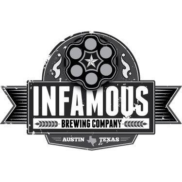 infamous-brewing-logo.jpg