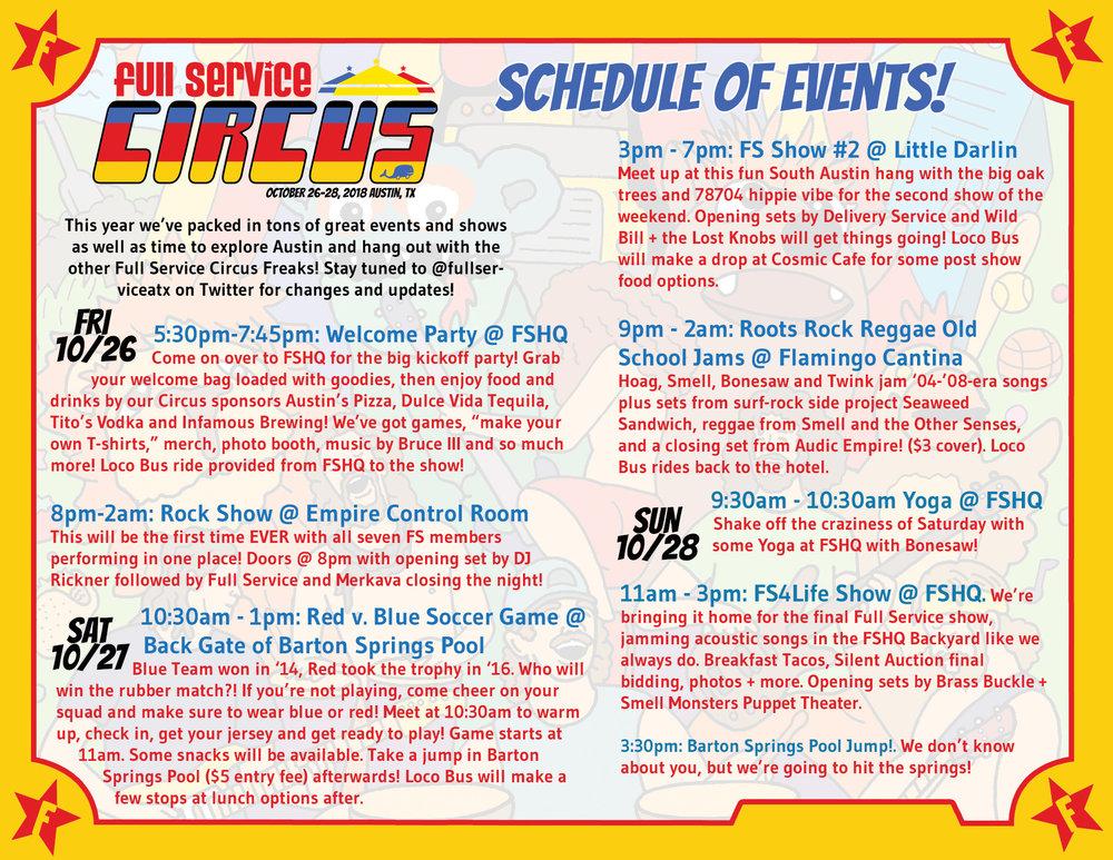 schedule graphic final.jpg