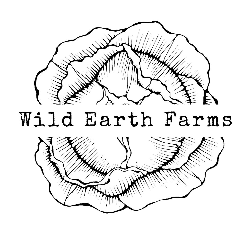 Wild Earth Farms-Janis.jpg