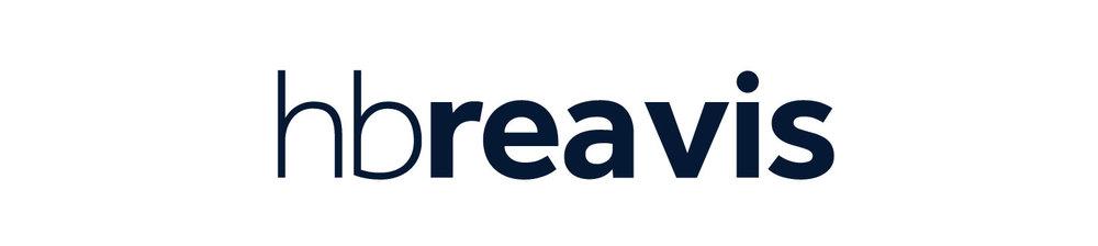 HBReavis_logo_c.jpg