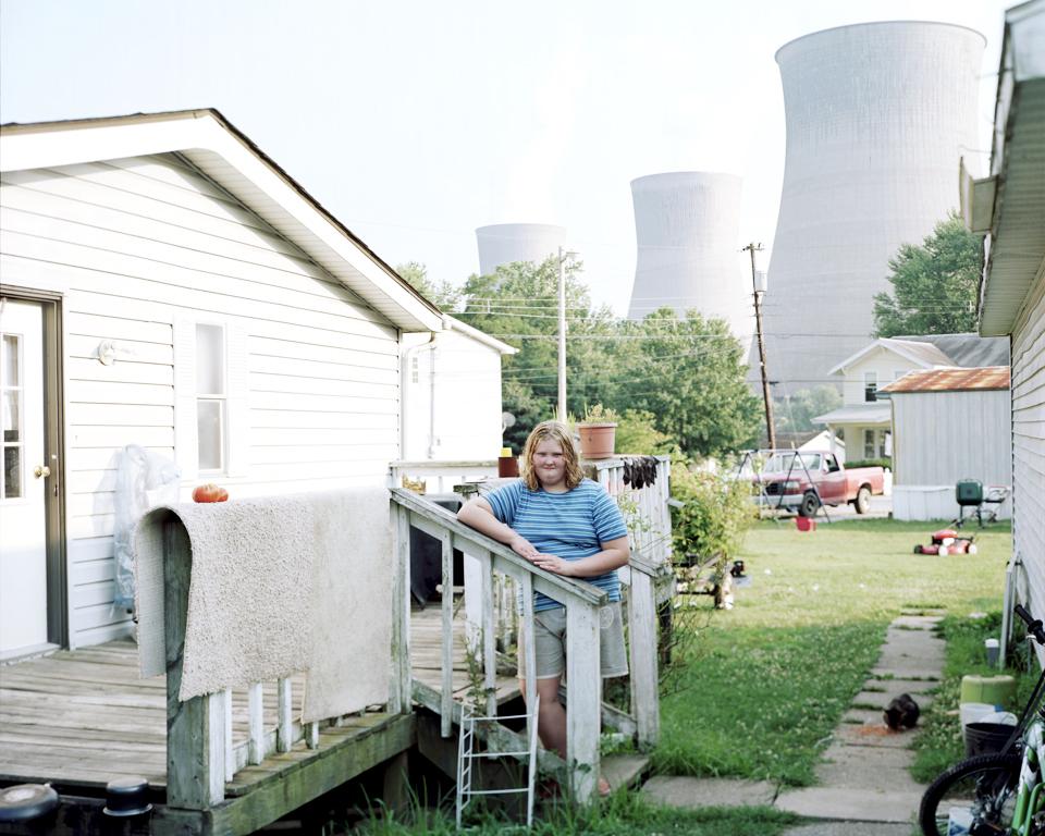 ReichbergTamara06(2008)website.jpg