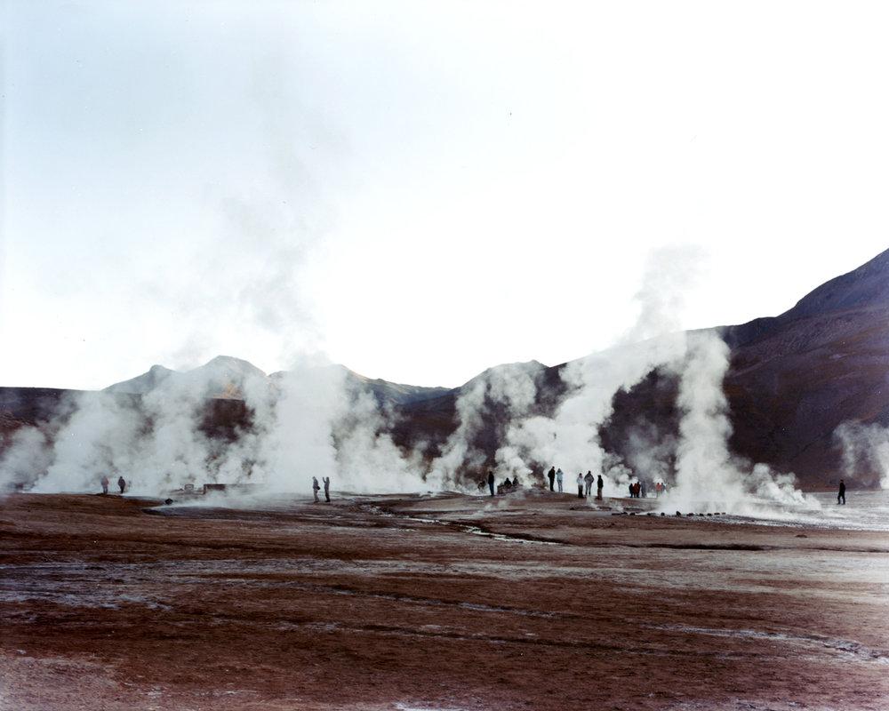 geysers3website2.jpg