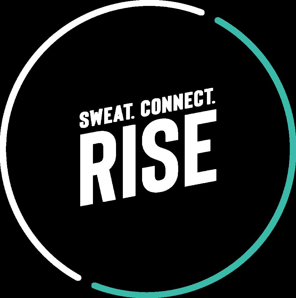 Rise Logo Full Reversed.png