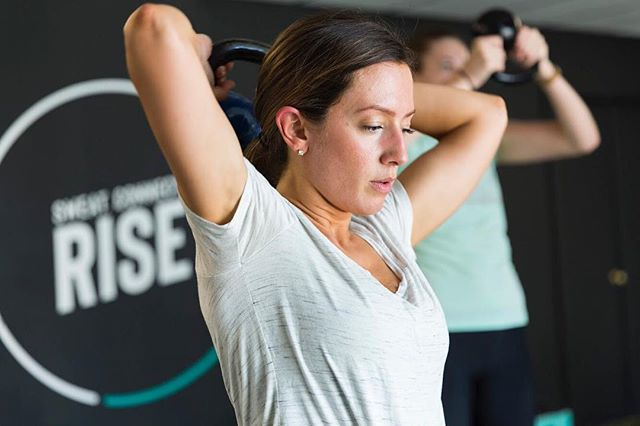 Have you joined us for a FREE group fitness class? Come and find out why Rise is Portland's best community for fitness. www.portlandrise.com - #portlandrise #rise #portlandfitness #pdx #pdxnow #pdxfitness #pdxlife #portlandoregon #portland #seportland #fitlife #transformation #fitnessjourney #fitnessmotivation #momstrong #pnw