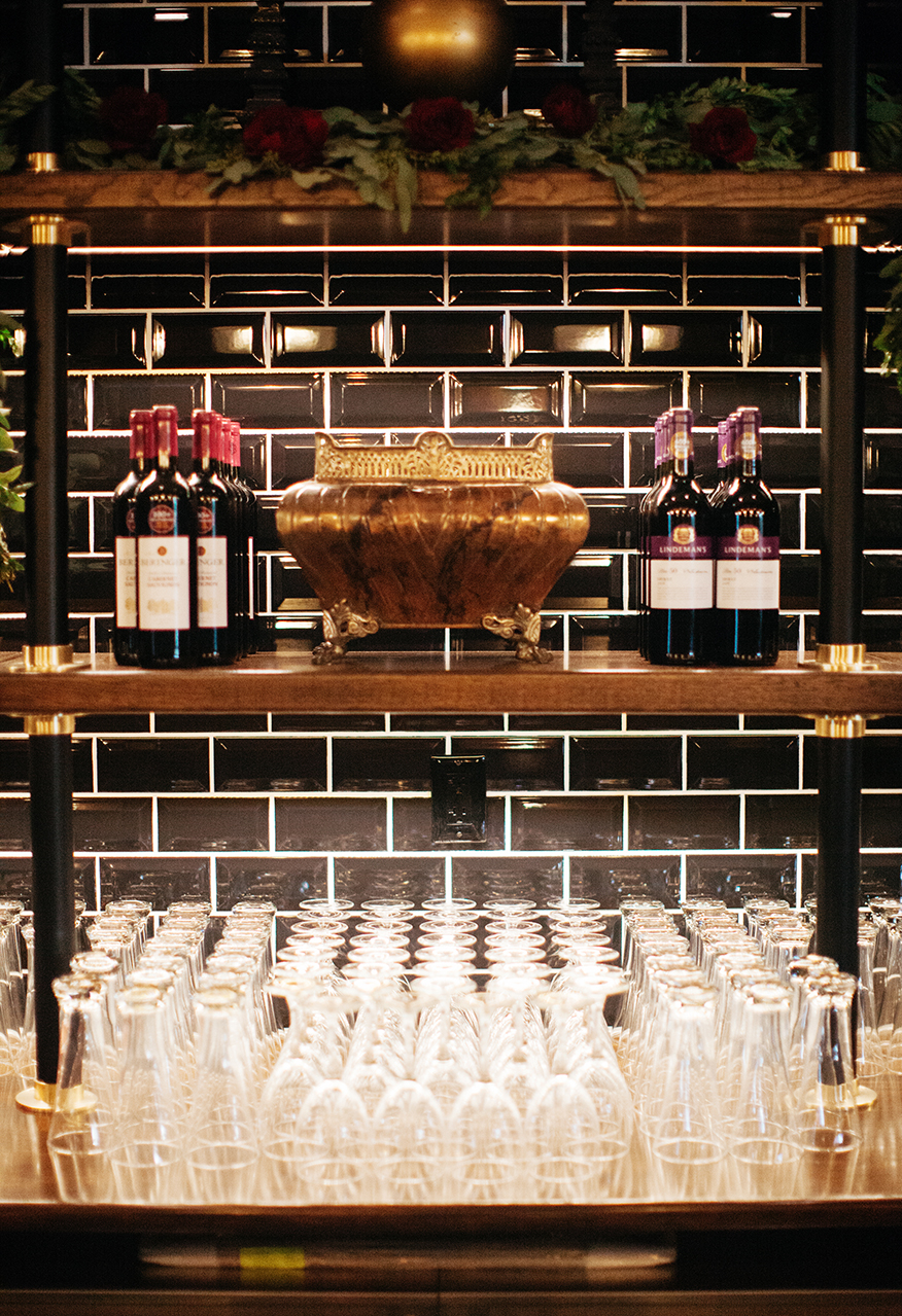 Copy of bar photo.jpg