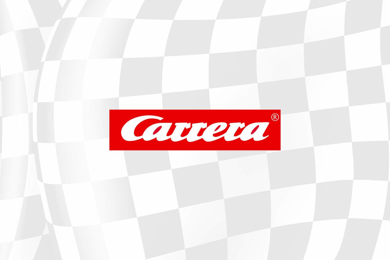 Carrera — Stadlbauer Marketing + Vertriebs GmbH