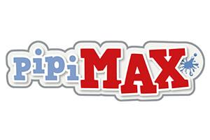 Pipi_Max.jpg