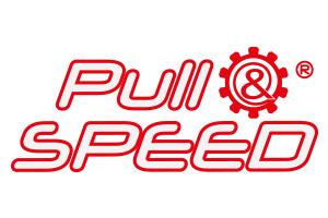 Pull_Speed.jpg