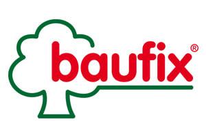 Baufix.jpg