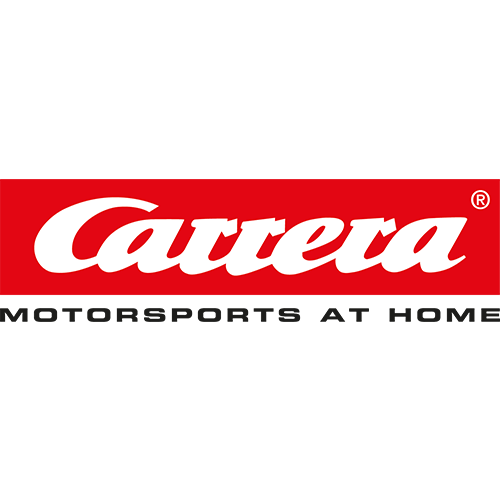 Carrera Website