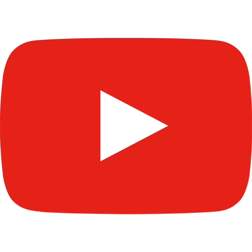 Carrera Youtube