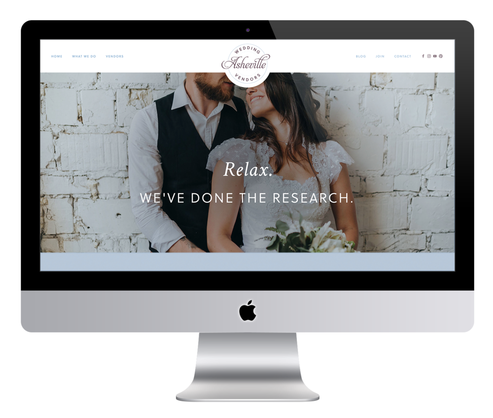 asheville_wedding_vendors_website_1.png