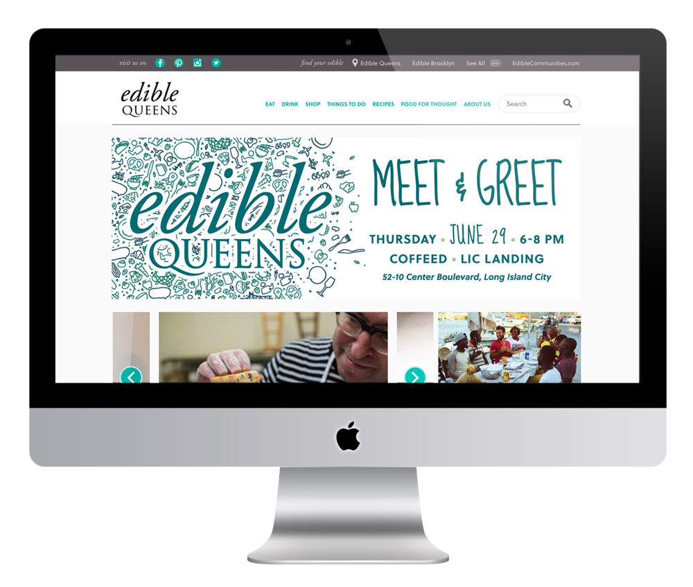 edible_queens_web_banner.png