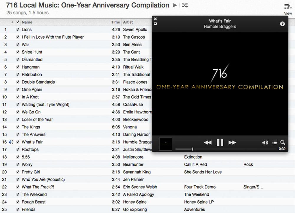 716_local_music_compilation.jpg