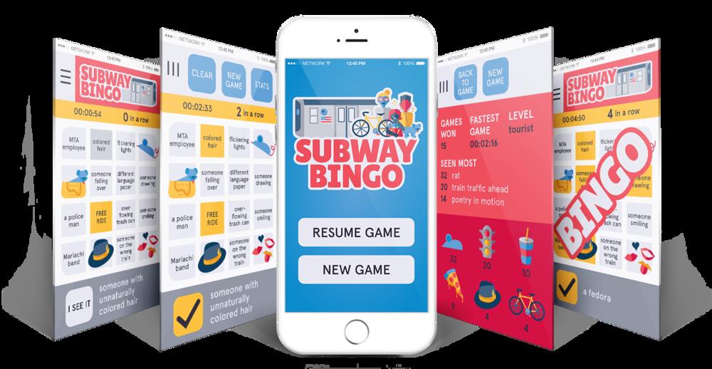 subway_bingo_app.png