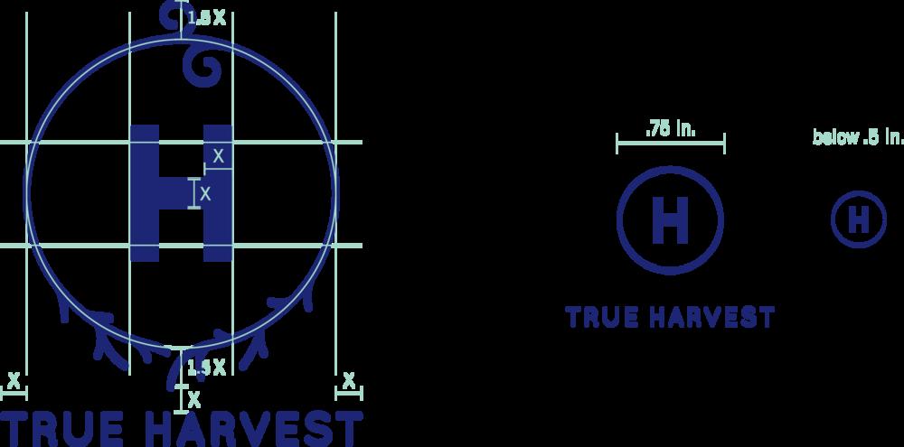 true_harvest_logo_2.png