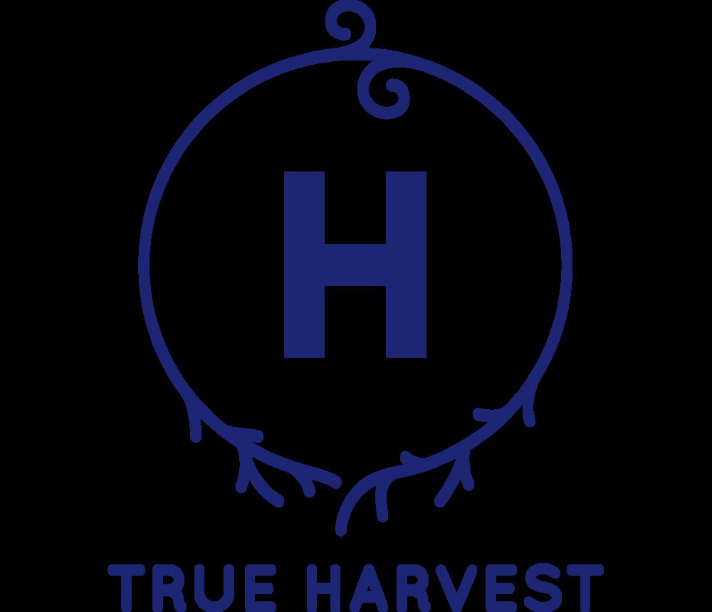 true_harvest_logo.png