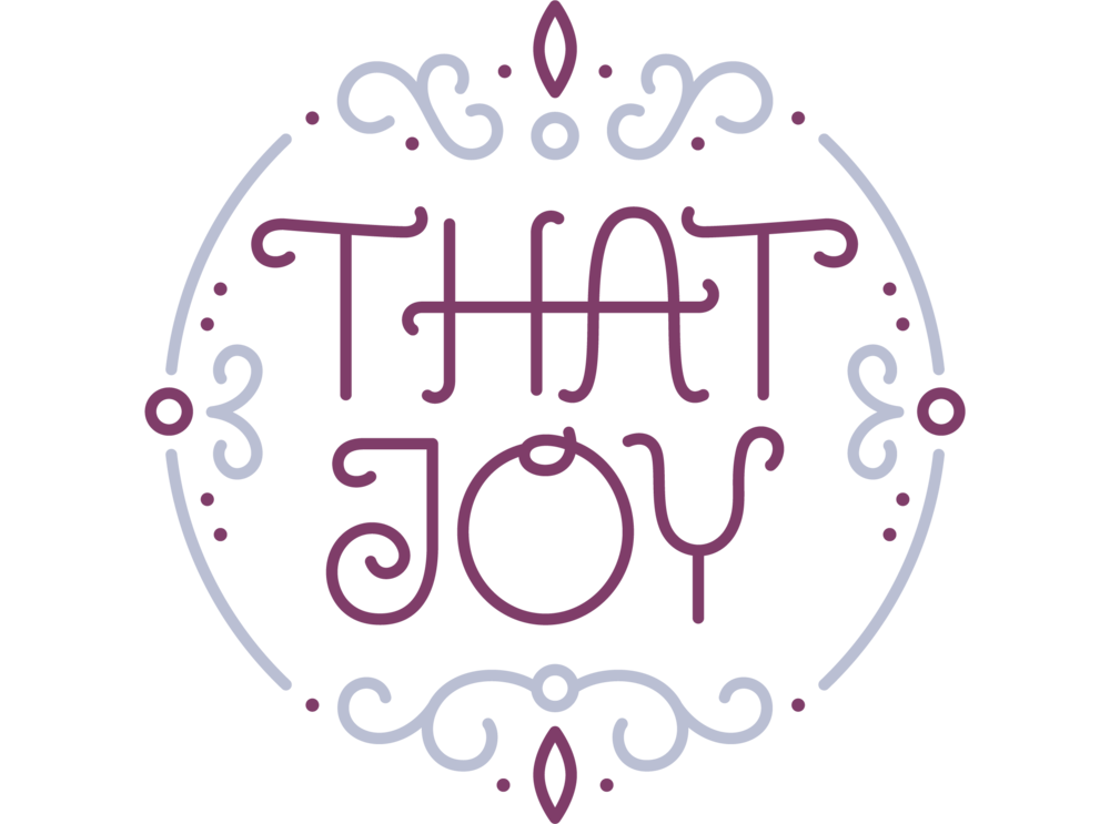 that_joy_logo.png