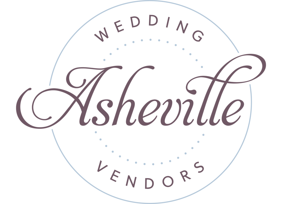 asheville_wedding_vendors_logo.png