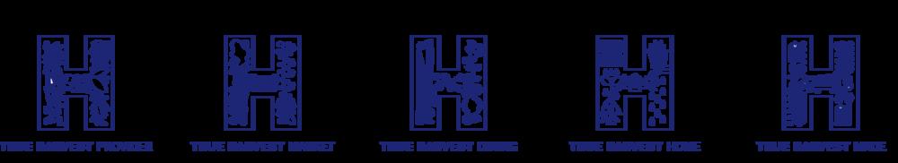 true_harvest_logos.png