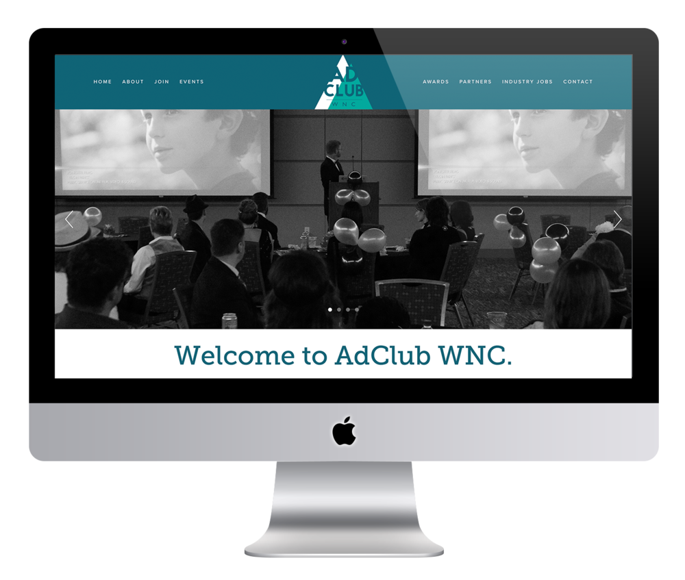 adclub_wnc_website_1.png