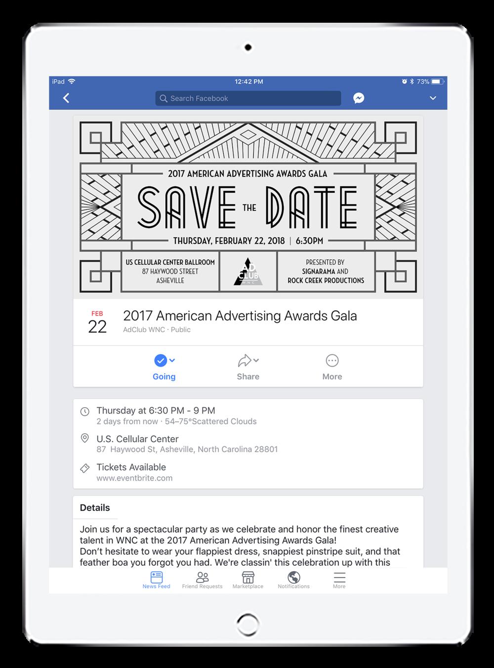 adclub_wnc_awards_facebook_ipad.png