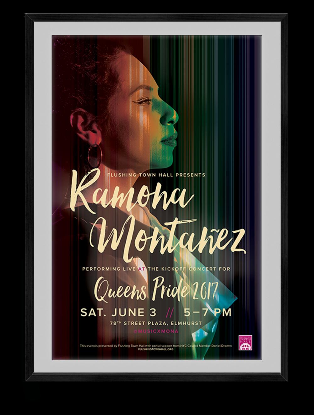 ramona_montanez_poster_3.png