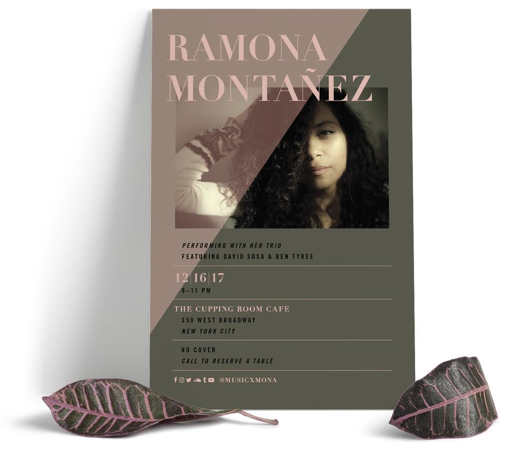 ramona_montanez_poster_5.png