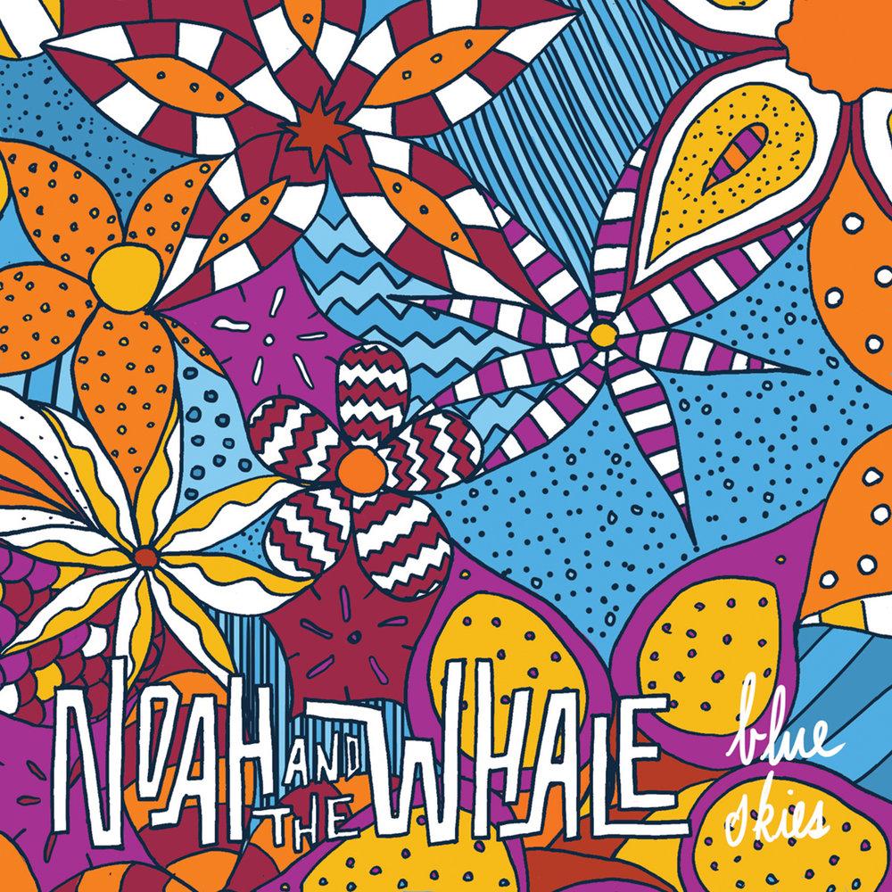 noah_and_the_whale_album_art_4.jpg