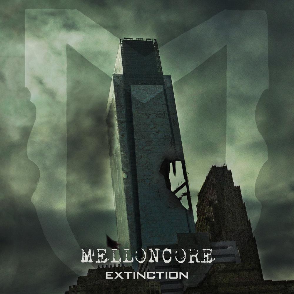 melloncore_album_cover.jpg