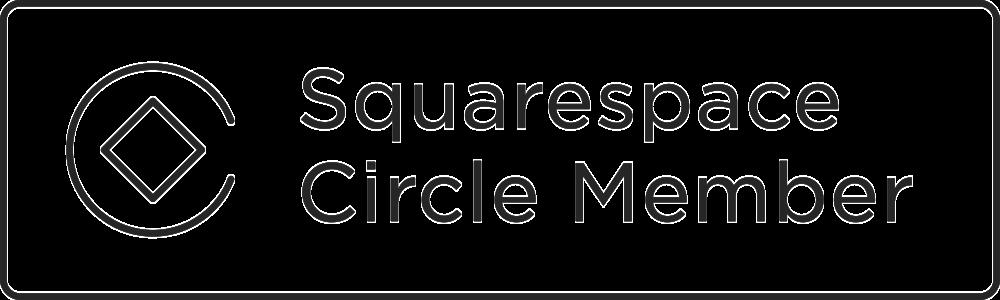 squarespace_circle_member_badge.png