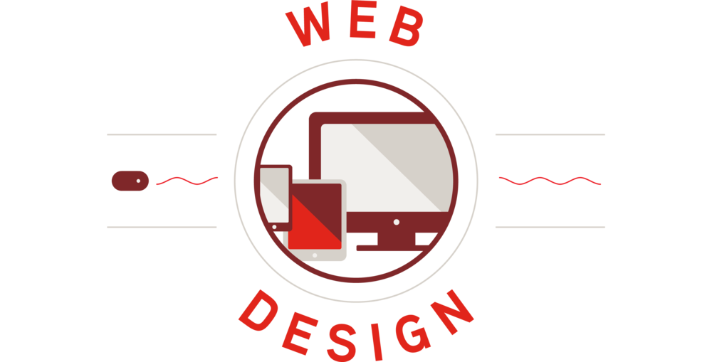 Amp'd Designs Asheville Web Design