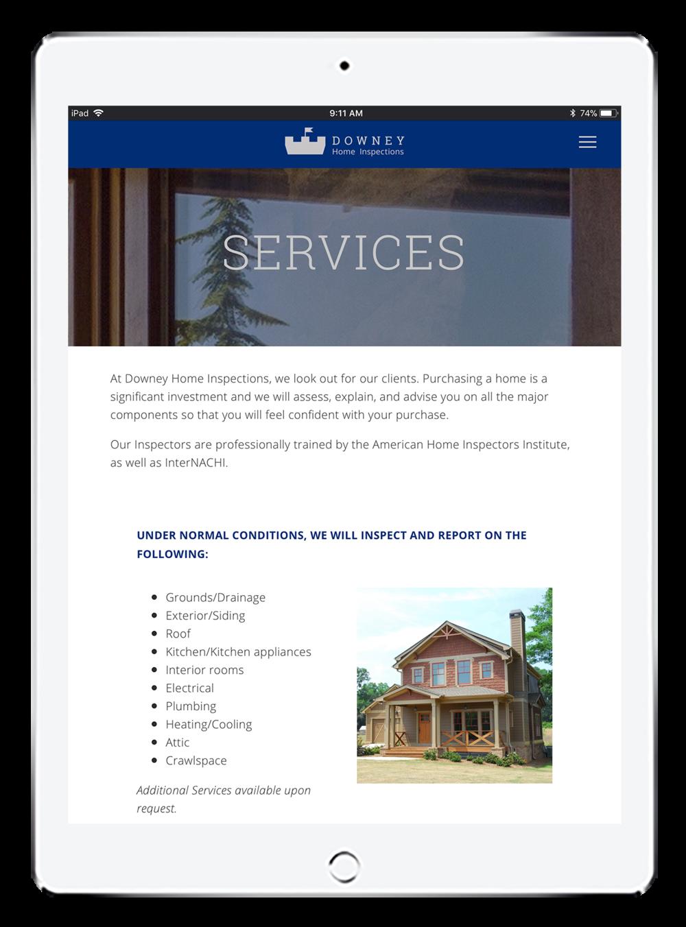 downey_home_inspections_website_ipad_1.jpg