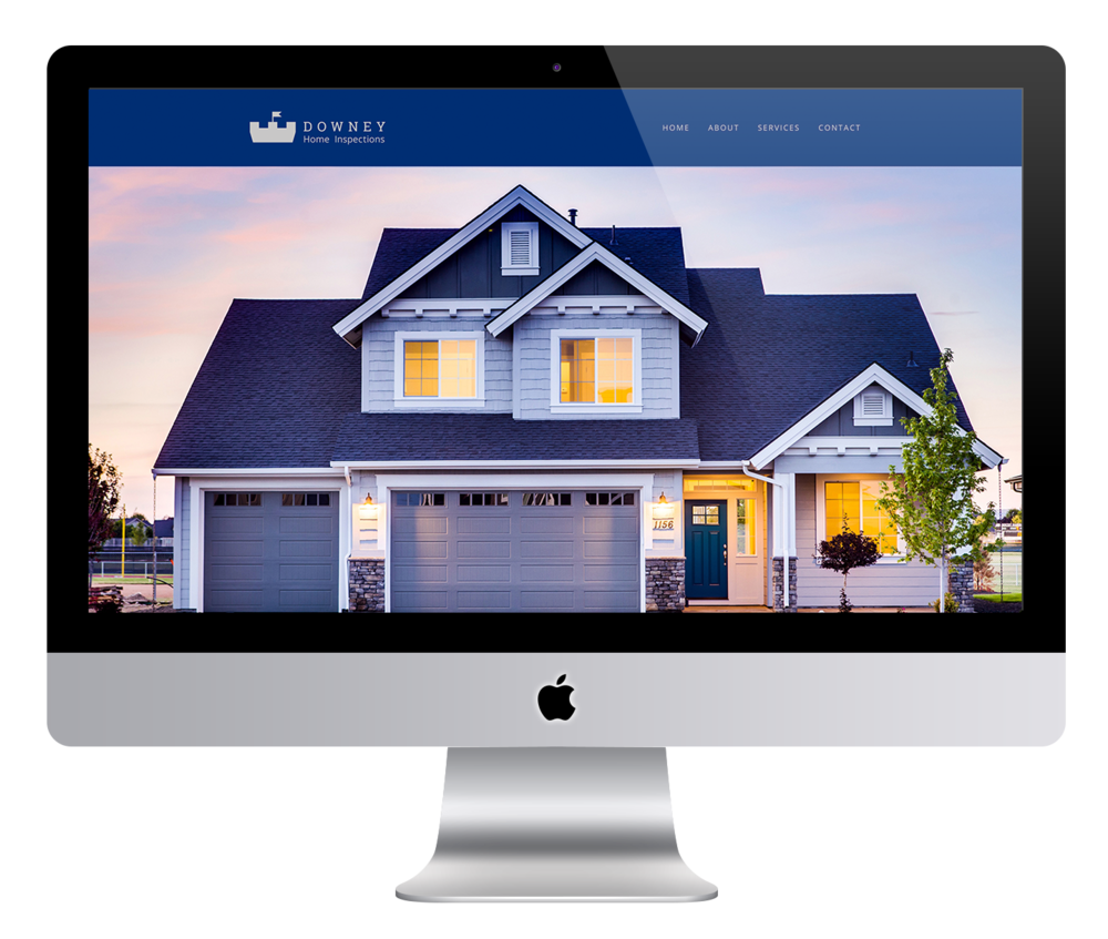 downey_home_inspections_website_1.png