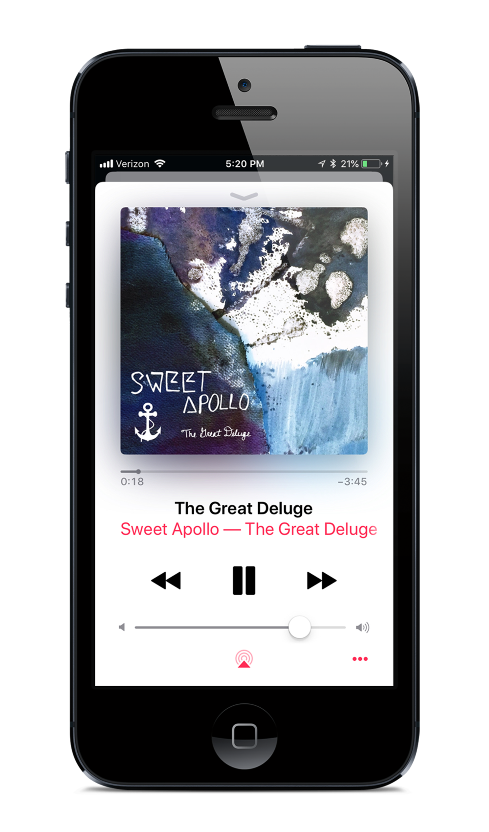 sweet_apollo_itunes_1.png