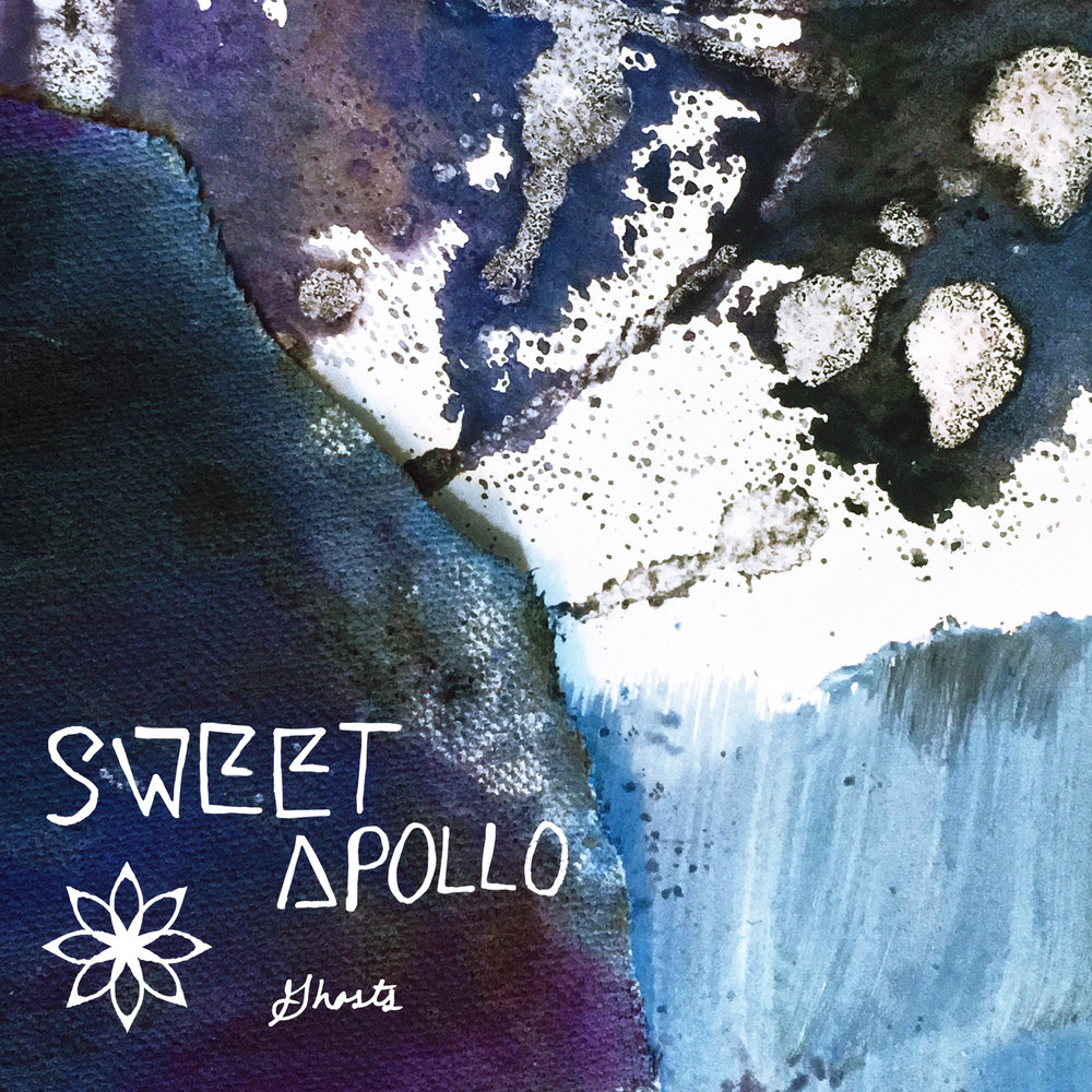 3 Sweet_Apollo_Great_Deluge_album_cover_Ghosts.jpg