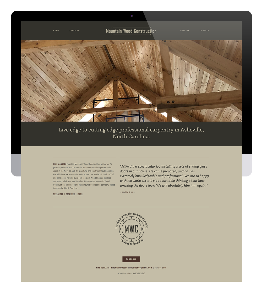 mountain_wood_construction_website_1b.png