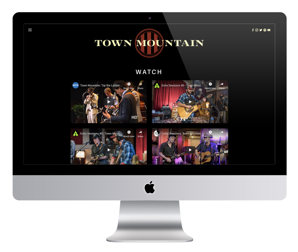 town_mountain_website_3.png