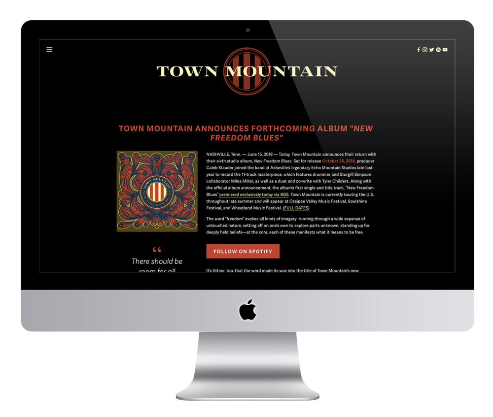 town_mountain_website_2.png