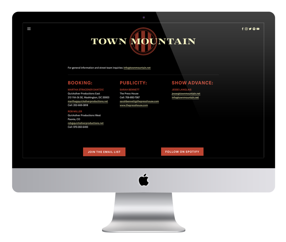 town_mountain_website_7.png