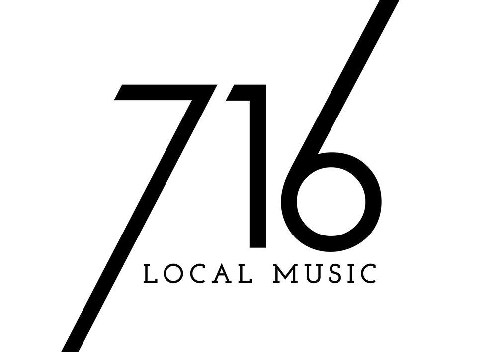 716_local_music_logo.jpg